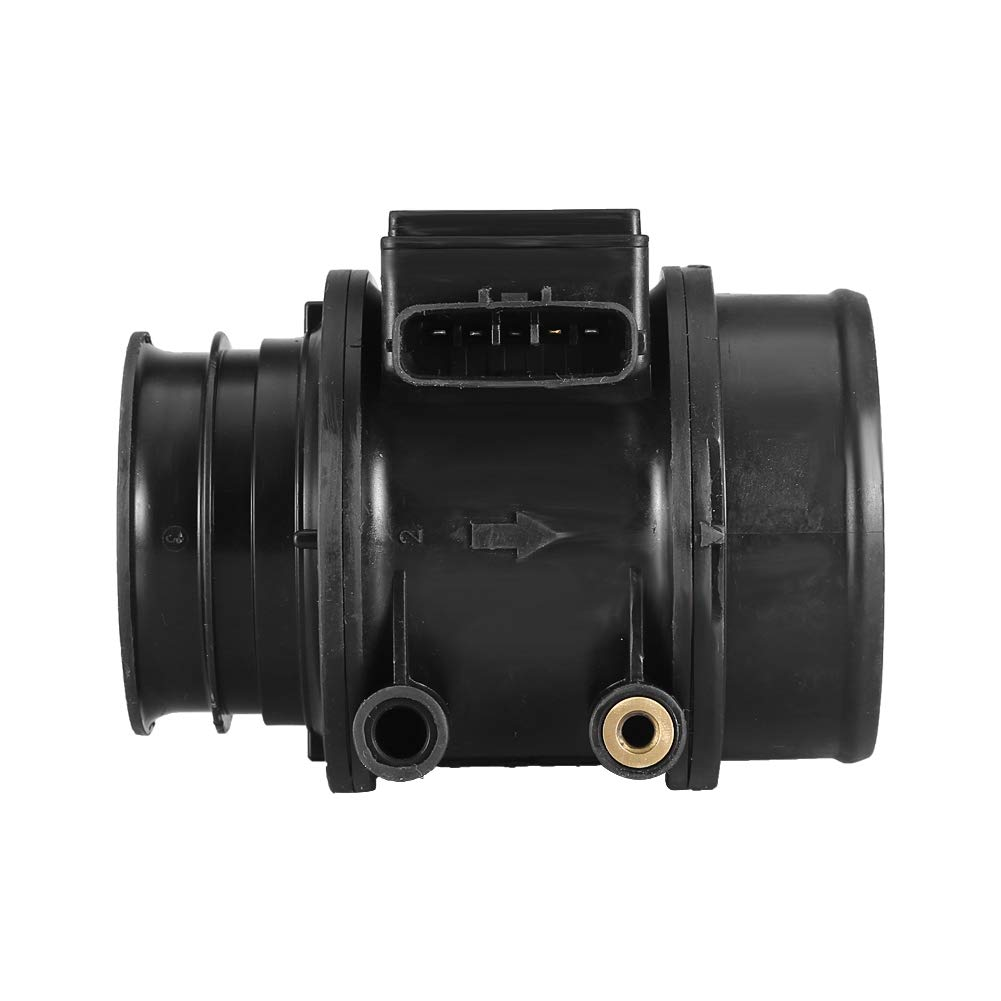 Mass Air Flow Meter Sensor for Toyota 3.0L 3.4L Avalon Camry 4runner Tacoma T100 ES300 22250-20020 197400-0040