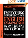 Everything You Need to Ace English La...