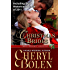 Christmas Brides (Three Regency Novellas)