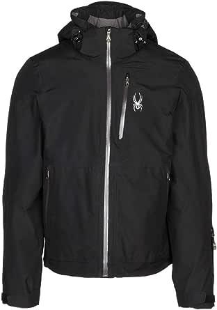 Spyder Men's Avenger Gore-tex Ski Jacket