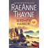 Serenity Harbor: A Heartwarming Small Town Romance (Haven Point)