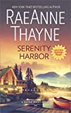 img - for Serenity Harbor: A Heartwarming Small Town Romance (Haven Point) book / textbook / text book