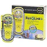 ACR ResQLink+ PLB (Balise de Localisation Personnelle Flottante)