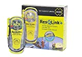 406 mhz personal locator beacon - ACR PLB-375 ResQLink+ 406 Buoyant Personal Locator Beacon