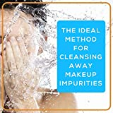Deep Pore Facial Cleansing Brush Head Replacement