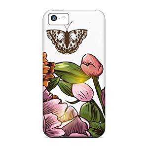 Iphone Case New Arrival For Iphone 5c Case Cover - Eco-friendly Packaging(SjP12475jUeo)