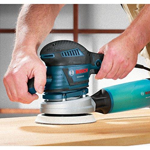 Buy orbital sanders for woodworking