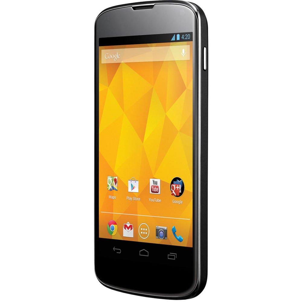 Google nexus 4 review pictures it pro - Google Nexus 4 Review Pictures It Pro 24