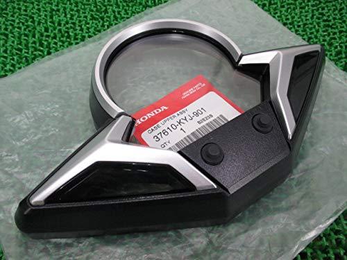 新品 ホンダ 純正 バイク 部品 CBR250R メーターカバー 37610-KYJ-901   B07GST129L