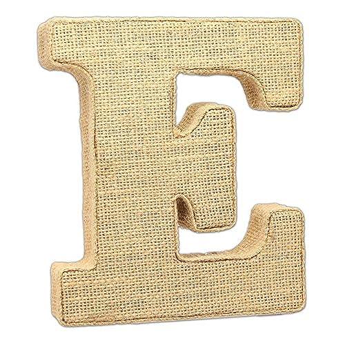 Tin Letters Wall Decor: Amazon.com