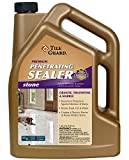 Tile Guard Natural Stone Premium Sealer Gallon 94112-02