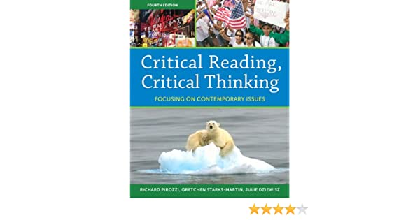 best Critical Thinking images on Pinterest   Critical thinking     Critical Thinking Question Cards for Teachers of Young Children     on TPT