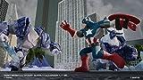 Disney Infinity 2.0 Marvel: Captain America