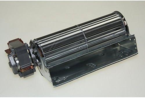 Electrolux – Ventilador para horno Electrolux: Amazon.es: Hogar