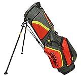 Titleist-Golf-2016-Ultra-Lightweight-Stand-Bag