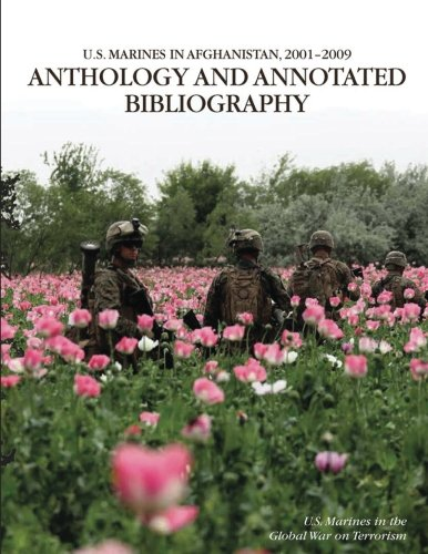 us-marines-in-afghanistan-2001-2009-anthology-and-annotated-bibliography