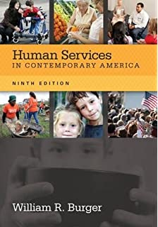 Amazon you and me the skills of communicating and relating to human services in contemporary america hse 110 introduction to human services fandeluxe Choice Image