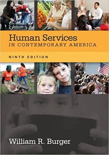 Human services in contemporary america hse 110 introduction to human services in contemporary america hse 110 introduction to human services 9th edition fandeluxe Choice Image