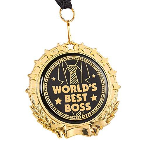 Buy worlds best boss gifts