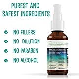Pure Hyaluronic Acid Serum Face