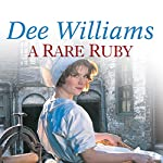 A Rare Ruby | Dee Williams