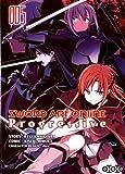 Sword Art Online Progressive, Tome 5 :