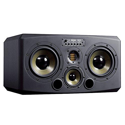 Adam Audio S3X-H Powered Studio Monitor