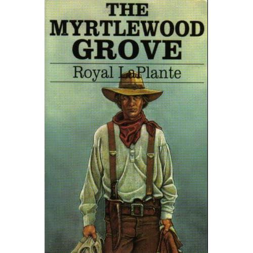 The Myrtlewood Grove Royal La Plante