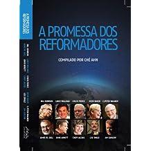 A Promessa dos Reformadores