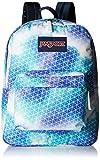 Jansport 25 Ltrs Active Ombre School Backpack (JS00T50134J)