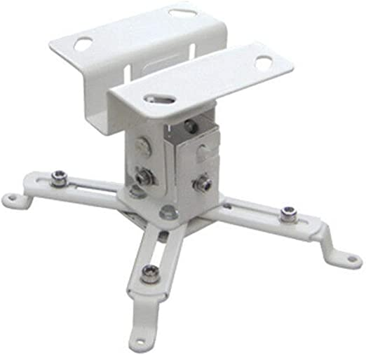 szdc88 Pared Universal Extensible Techo Soporte para Proyector ...