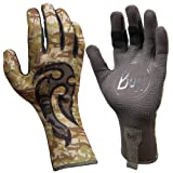 Buff Sport Series MXS Gloves
