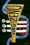 img - for King Zeno: A Novel book / textbook / text book
