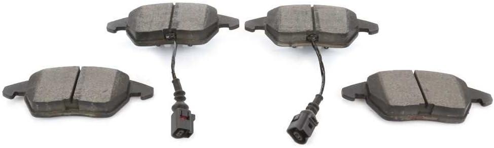 AutoShack SLK2133PR Pair of Front Sway Bar Link Kits