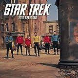 Star Trek: the Original Series, Andrews McMeel Publishing Staff, 1449404650