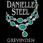 Grevinden | Danielle Steel