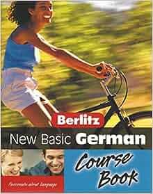 Amazon.com: berlitz premier german