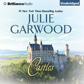 Castles (Crowns Spies Book 4)
