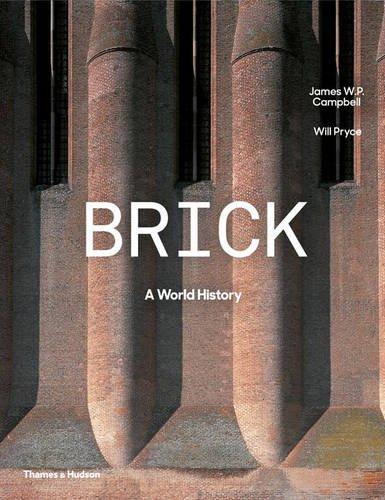 brick-a-world-history