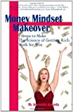 Money Mindset Makeover, Jeannette Koczela, 1460986520