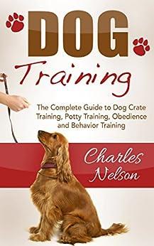 Dog Obedience Training Books Amazon
