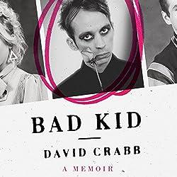 Bad Kid