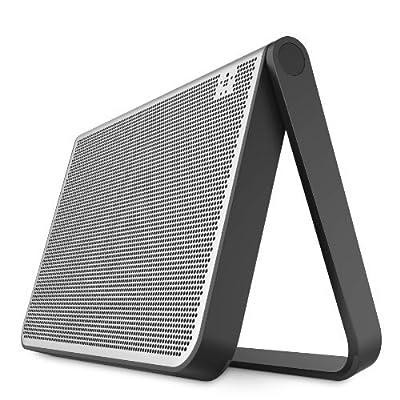 Belkin Fusive Portable Bluetooth Speaker