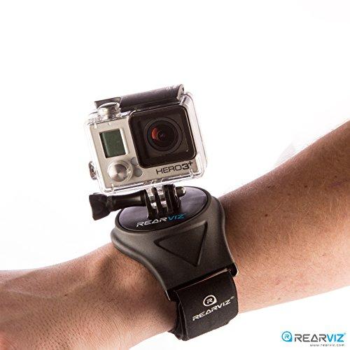 Kogan Waterproof Camera - 1