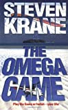 The Omega Game, Stephen Krane, 0886779073