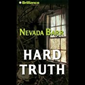 Hard Truth: An Anna Pigeon Mystery | Nevada Barr
