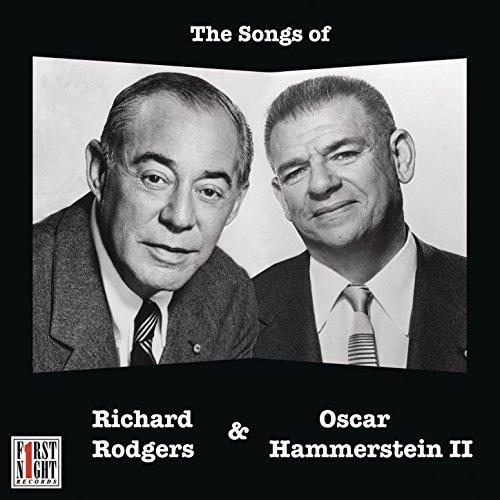 (The Songs of Richard Rodgers & Oscar Hammerstein II)
