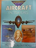 Guinness Book of Aircraft Facts and Feats, Michael Taylor and David Mondey, 0851124062