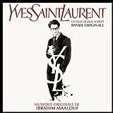 Yves Saint Laurent (Original Soundtrack)