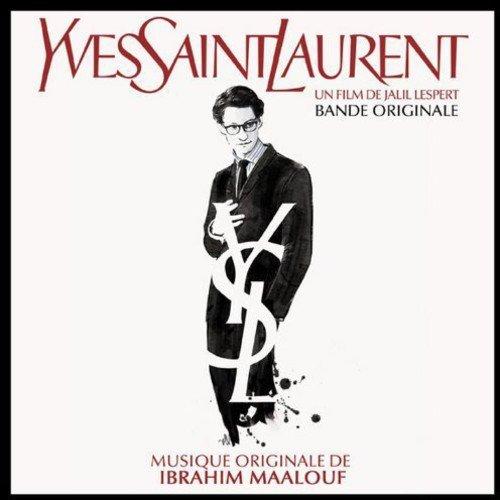 Yves Saint Laurent - Laurent Shop Saint
